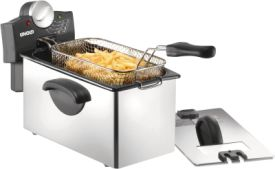 Unold 58746 Fritteuse