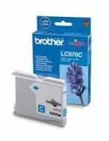 Brother LC-970C   (5)