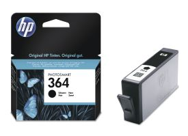 Hewlett Packard CB316EE HP 364