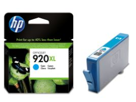 Hewlett Packard CD972AE HP 920XL