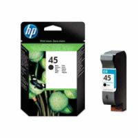 Hewlett Packard 51645AE HP 45
