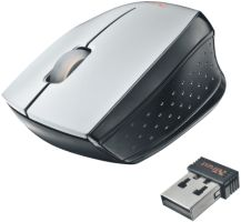 Trust Isotto Wireless Mini Mouse