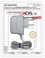 Nintendo 3DS AC Adapter (kompatibel mit 3DS XL HW)