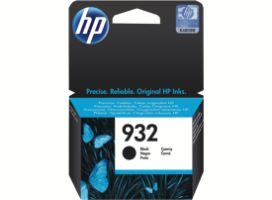 Hewlett Packard CN057AE HP Nr. 932