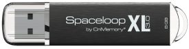 Cnmemory Spaceloop XL 3.0 8GB