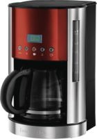 Russell Hobbs Jewels Digitale Glas-Kaffeemaschine