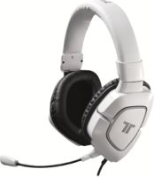 Mad Catz Tritton AX 180 Stereo Headset for PS3, Xbox 360 and PC