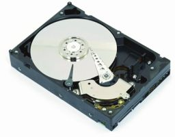 "Intenso 3TB 3,5"" Internal HDD Kit"