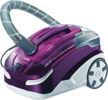Thomas MULTI CLEAN X8 PARQUET