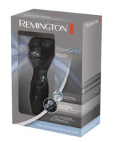 Remington PR1230