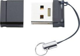 Intenso Slim Line 32GB USB 3.0