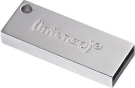 Intenso Premium Line 64GB USB 3.0