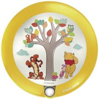 Philips LED-SpotOn Winnie the Pooh