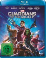 EPE Guardians of the Galaxy