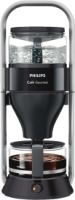 Philips HD 5407/60