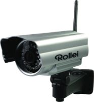 Rollei Safety Cam HD 20