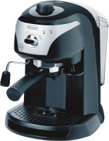 Delonghi EC 221.CD
