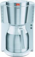 Melitta Look IV Therm de luxe 1011-13