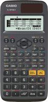 Casio FX-87DEX