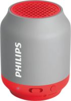 Philips BT50G/00