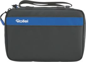 Rollei Actioncam Bag