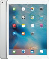 Apple iPad Pro 12.9-inch Wi-Fi 32GB