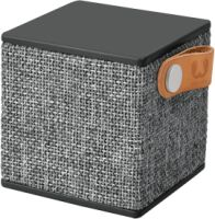 Fresh´N Rebel Rockbox Cube Fabriq Edition