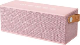 Fresh´N Rebel Rockbox Brick Fabriq Edition
