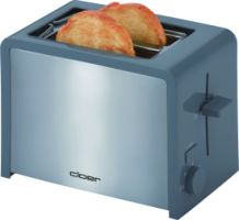 Cloer Toaster 3215 LONDON