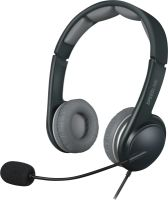 Speed Link SONID Stereo Headset - USB