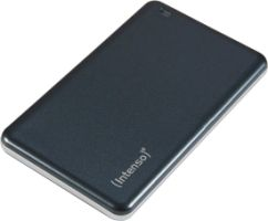 "Intenso Portable SSD 128GB 1,8"" USB 3.0"