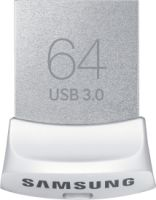 Samsung Flash Drive FIT 64GB USB 3.0