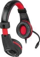 Speed Link LEGATOS Stereo Gaming Headset