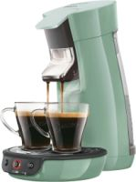 Philips SENSEO® HD7829/10 Viva Cafe