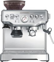 Gastroback 42612s Design Espresso Advanced Pro G S