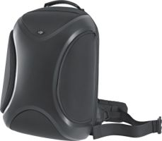 DJI P4 Part 46 Multifunctional Backpack for Phantom Series