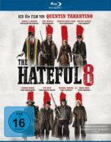 Universum Film The Hateful 8