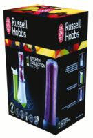 Russell Hobbs Kitchen Collection Mix & Go neu
