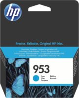 Hewlett Packard F6U12AE HP 953 C