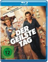 Warner Home Video Der geilste Tag