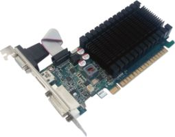 PNY GeForce GT 710 1GB DDR3