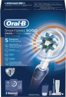Oral-B Smart Series 5000 BT Smartphoneholder