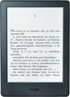 Kindle Kindle 6 Zoll (2016)