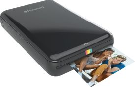 Polaroid ZIP Mobile Printer - inkl. Papier (10er Pack)