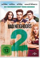 EPE Bad Neighbors 2
