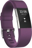 fitBit Charge 2, Large