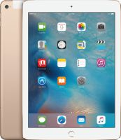 Apple iPad Air 2 Wi-Fi+Cell 32GB  (Apple Sim)