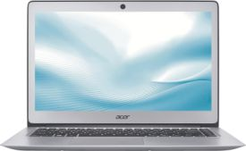 Acer Swift SF314-51-P8TN
