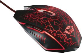 Trust GXT 105 Gaming Mouse