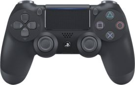 Sony PlayStation 4 Wireless Controller
